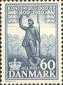 355: Hovedmærke