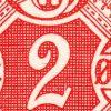 26[17]: Variant