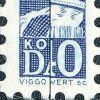 310[A,69]: Variant: (310[A,69]: Variant)
