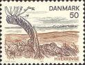 566: Hovedmærke