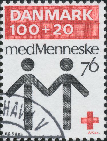 611[46]