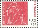 1529: Hovedmærke