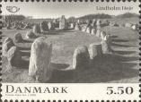 1536[a]: Hovedmærke