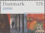 1540: Hovedmærke
