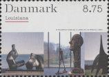 1541: Hovedmærke