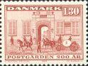 693: Hovedmærke