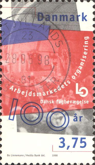 1165[#F]