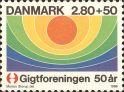 855: Hovedmærke