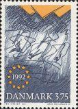1027: Hovedmærke