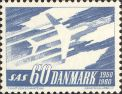 391F: Grundmærke