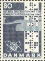 434F: Grundmærke