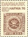 606a: Hovedmærke