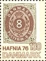 606d: Hovedmærke