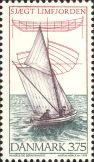 Nummer: 1 i Arket (1120: Hovedmærke)