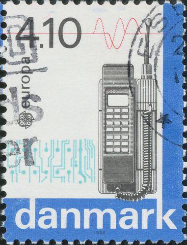 912[17]