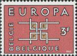 1340: Hovedmærke