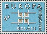 1341: Hovedmærke