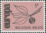 1420: Hovedmærke