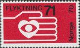 711: Hovedmærke