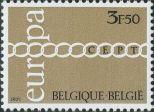 1647: Hovedmærke