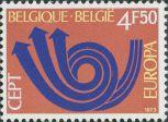 1734: Hovedmærke