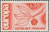 1546: Hovedmærke