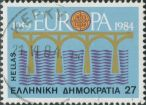 1571: Hovedmærke