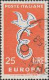 934: Hovedmærke