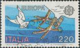 1551: Hovedmærke