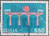 1783: Hovedmærke