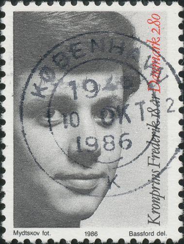 858[14]