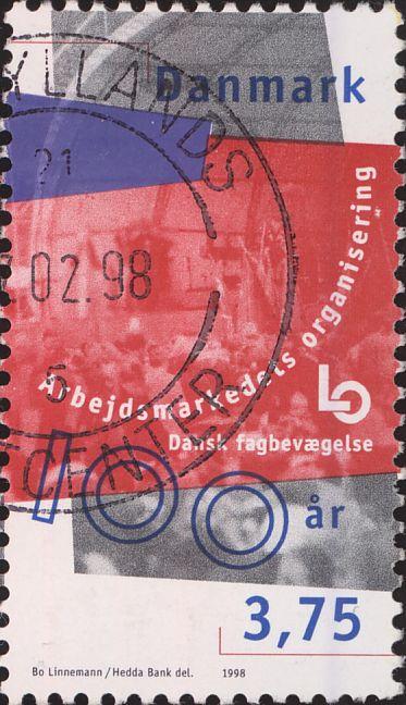 1165[#H]