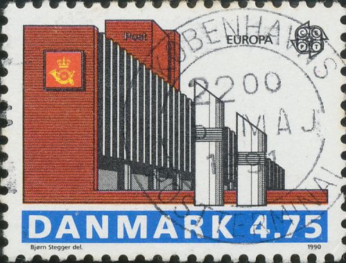 965[14]