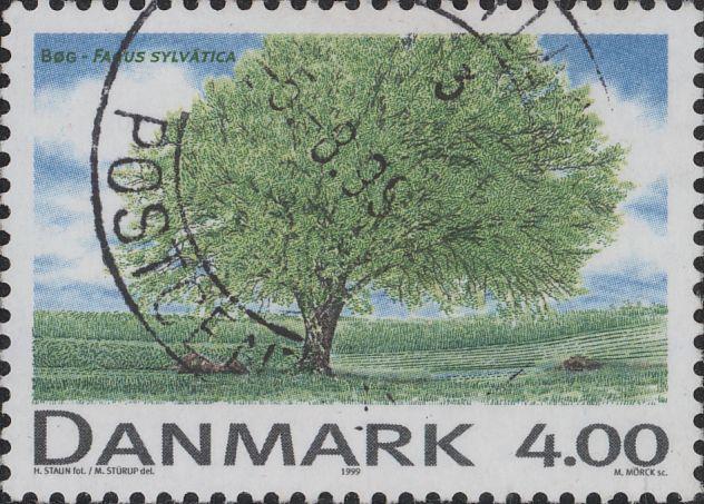 1196[#A]