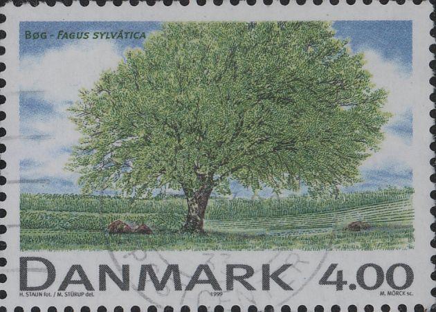 1196[#AA]