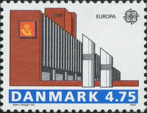 965[6b]