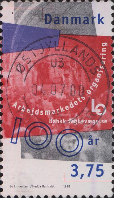1165[#J]