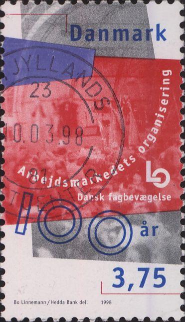 1165[#K]