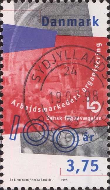 1165[#L]