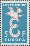 588: Hovedmærke