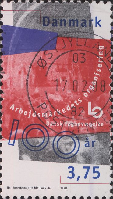 1165[#M]
