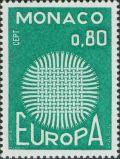 975: Hovedmærke