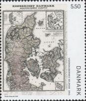 1585: Hovedmærke