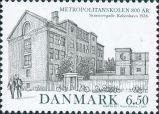 1593: Hovedmærke