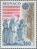 1531: Hovedmærke