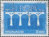 1628: Hovedmærke