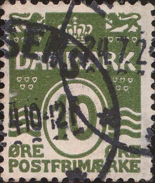 124b[D,49]