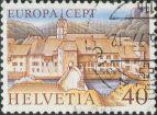 1086: Hovedmærke