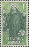 1669: Hovedmærke