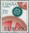 1787: Hovedmærke